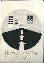 Badge fra den russiske del af Next Stop Soviet